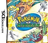 Nintendo Pokemon Ranger, DS