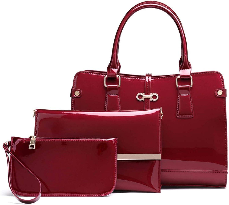 Women's bag fashion shell bag