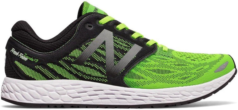 New Balance Fresh Foam Zante V3, Women's Running shoes