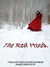 Best the red hood film Reviews