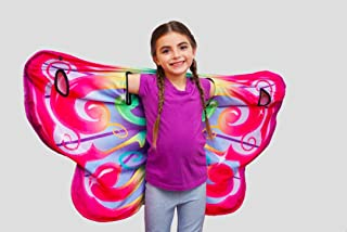 Best kids blanket wings Reviews