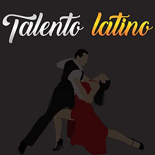 Amor latino dating