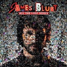All the Lost Souls [DVD AUDIO] by James Blunt (2007-01-01)
