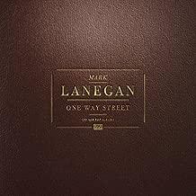 mark lanegan vinyl box set
