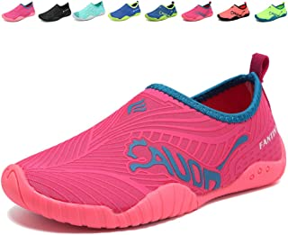 Best infant size 5 water shoes Reviews
