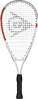 Dunlop Compete Squash Racket