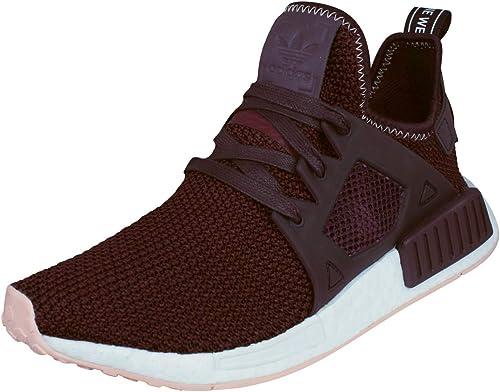 Adidas NMD_xr1 W, Chaussures de Fitness Femme