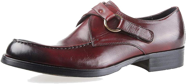 YCGCM Mans skor, Mode, Business, England, Low skor, skor, skor, Comfortable, Weasure  online-försäljning
