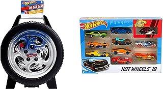 Handling Car Gt Sport
