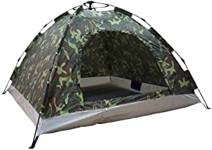 Lightahead Automatic Pop Up Sun Shade Portable Camping...