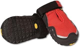 Ruffwear Grip Trex Boots for Dogs