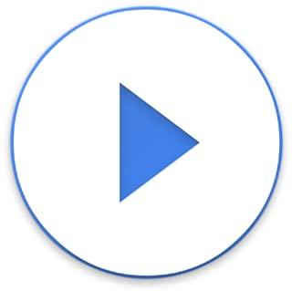 Live Stream Player Lite
