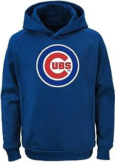 Best cheap cubs hoodies Reviews