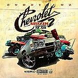Chevrolet Muzik 2 (Back on the Slab) [Explicit]