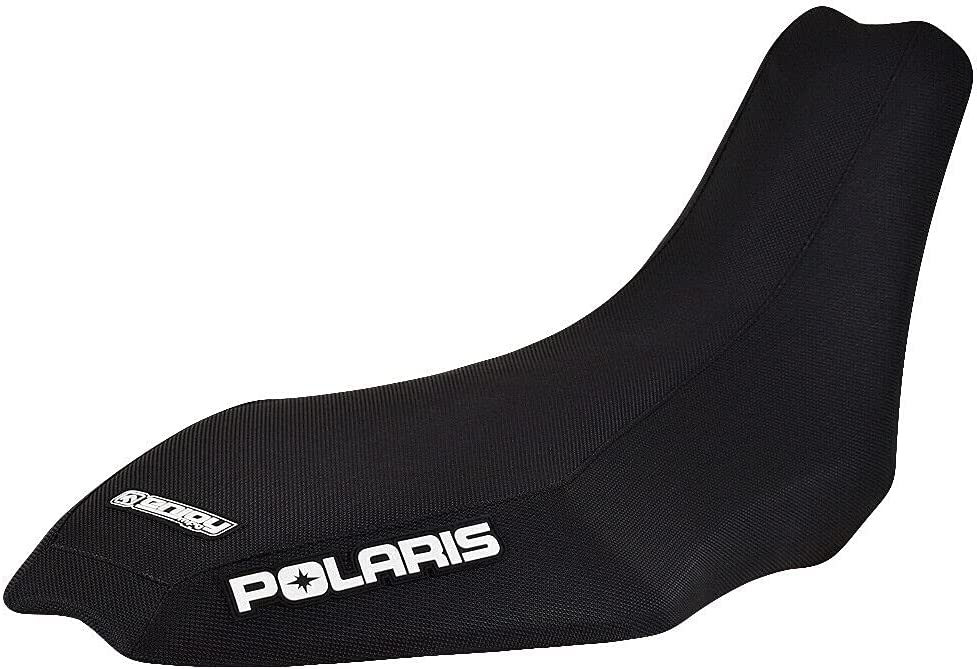 Enjoy Mfg Seat Cover - Compatible Polaris 2006-2008 Fit Outl Arlington Mall Beauty products for
