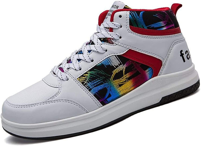 15d75709374da Dig dog bone Men's and Women's High Fashion Sneakers Sneakers ...
