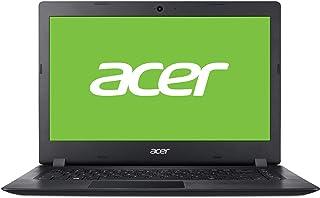 Acer Aspire 1 | A114-32-C1SS - Ordenador portátil de 14