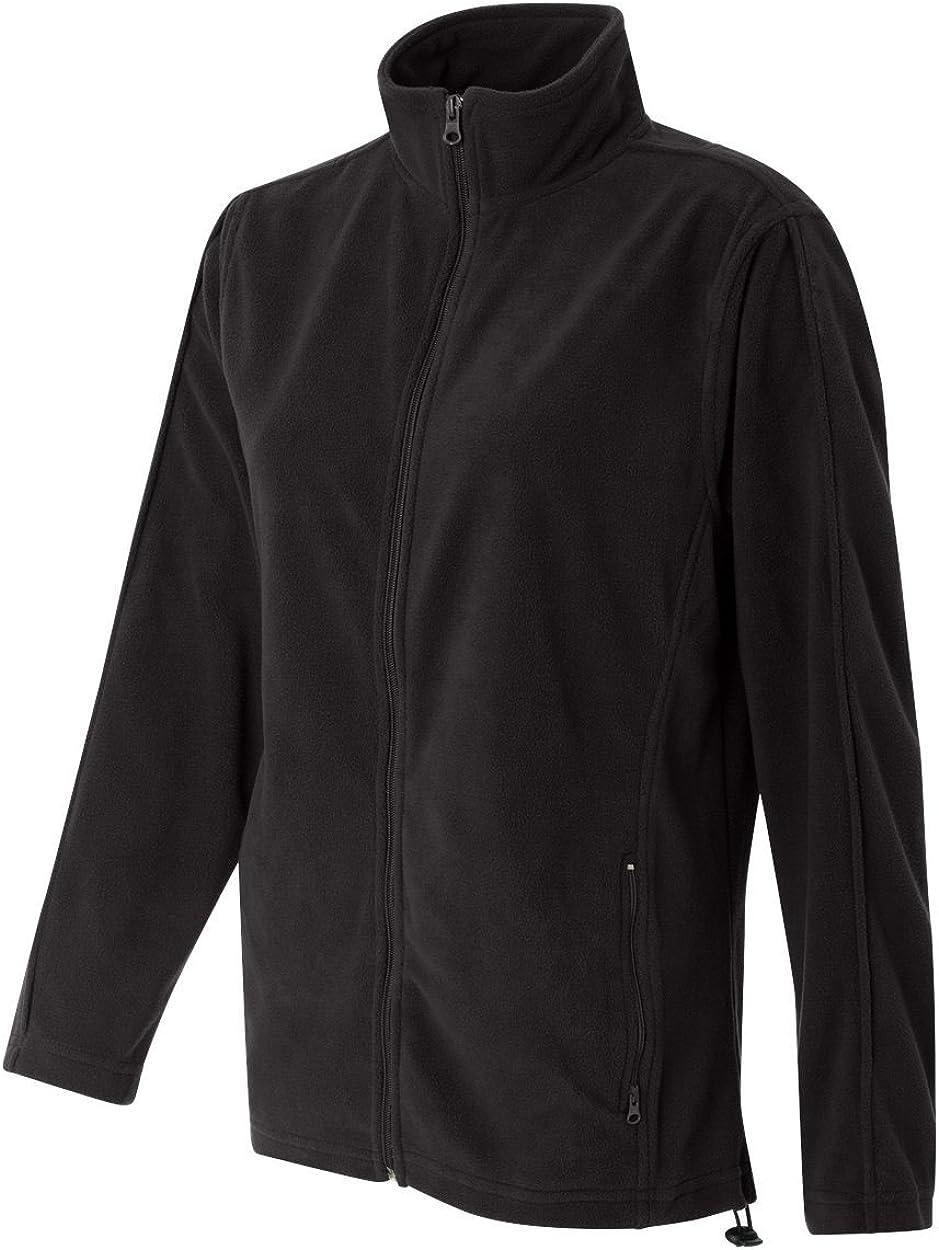 Gorgeous FeatherLite Ladies Moisture Resistant Special price 5301 Jacket Micro Fleece