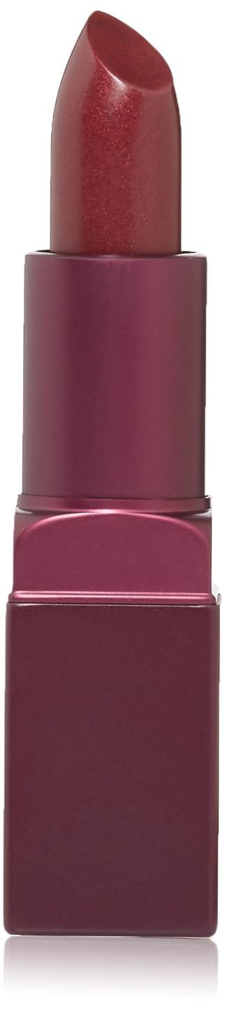 パワーセルワイヤー序文リップスティック クィーン Bete Noire Lipstick - # Possessed Metal (Mesmerizing Metallic Blackberry) 3.5g/0.12oz並行輸入品