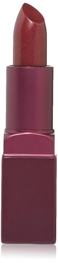 偽物ソロ攻撃リップスティック クィーン Bete Noire Lipstick - # Possessed Metal (Mesmerizing Metallic Blackberry) 3.5g/0.12oz並行輸入品