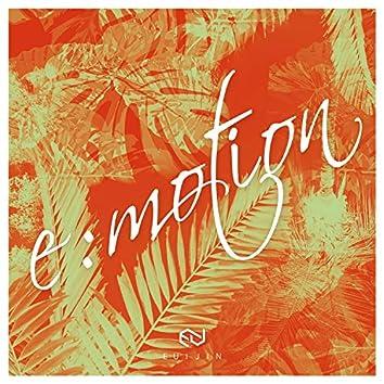 e:motion
