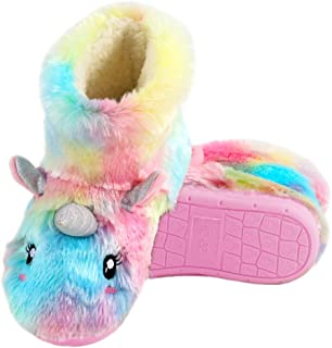 Best youth bedroom slippers Reviews