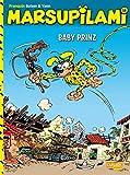 Marsupilami 18: Baby Prinz (18)