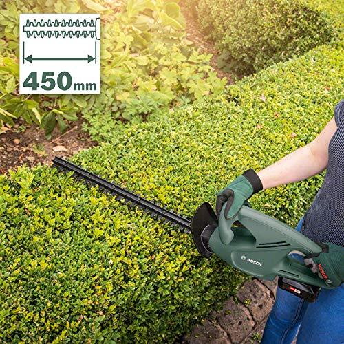 Bild 4: Bosch Easy-Hedge-Cut 18-45