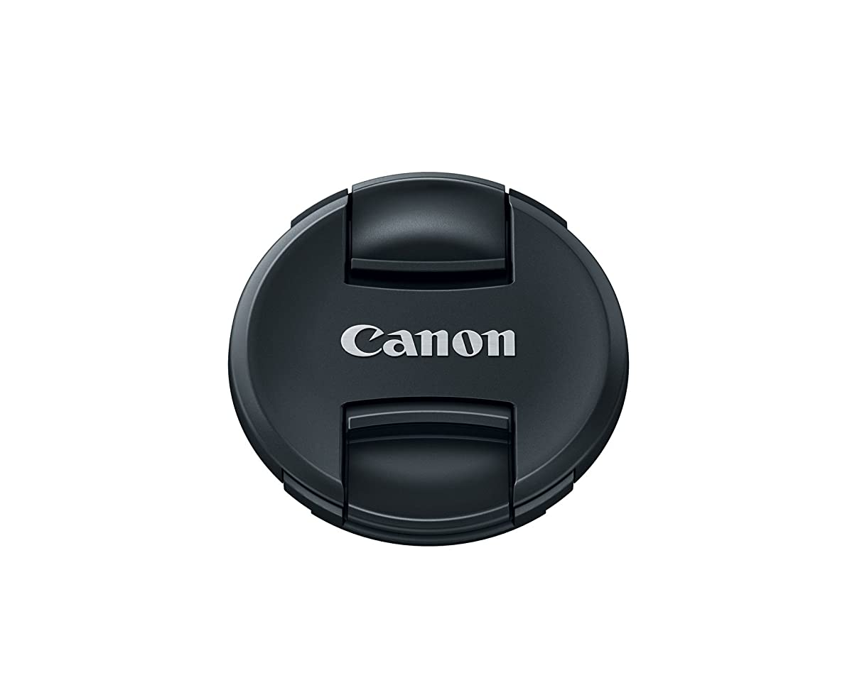 Canon Lens Cap for E-82 II