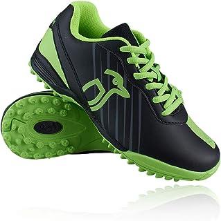 Kookaburra Neon Junior Hockey Shoes
