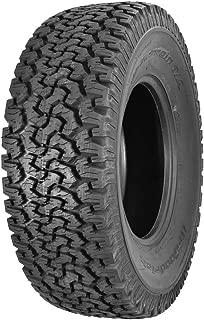 BFGoodrich All-Terrain T/A KO All-Terrain Radial Tire - LT235/70R16/C 104S
