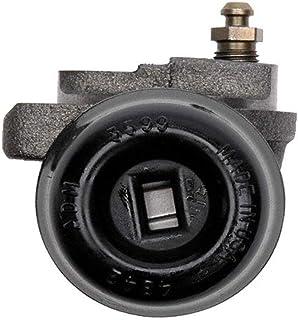 Raybestos WC3596 Professional Grade Drum Brake Wheel Cylinder