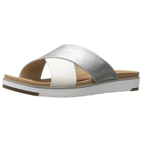7bd90bb87022c UGG Sandals for Women  Amazon.co.uk
