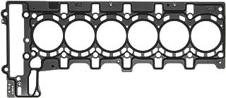 1 Pack BECKARNLEY 037-6234 Internal Manifold Gasket Set