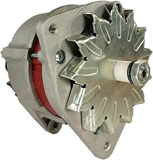 3500-0501 Caterpillar Parts Alternator 3054 ENG; 3054 GENERATOR SET; 3054 INDUSTRIAL ENGINE; 3054B INDUSTRIAL ENGINE; 3056 GENERATOR SET; 3056 INDUSTRIAL ENGINE; TH103 TELEHANDLER; TH62 TELEHANDLER; T