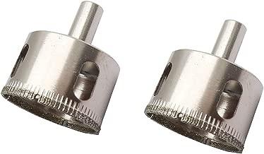 LDEXIN 2Pcs 45mm/1.78
