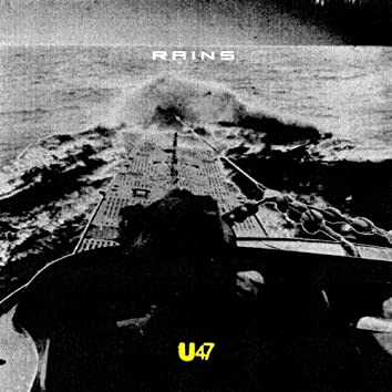 U47 (feat. Beppe Castellani, Enrico Terragnoli, Giorgio Signoretti, Sbibu)
