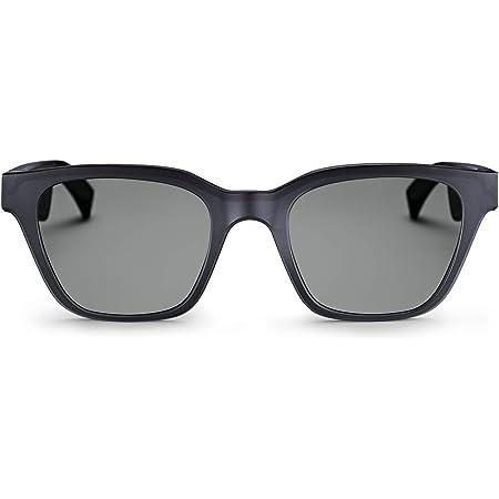 Bose Alto S/M Bose Frames Audio Sunglasses, Alto, S/M