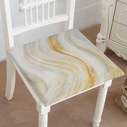Amazon com: painted chair - Plastic / Kitchen & Table Linens