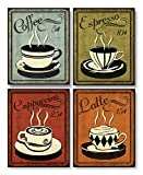 q?_encoding=UTF8&ASIN=B00506 - Coffee Kitchen Theme Decor Sets