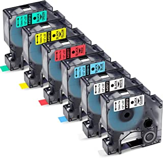 Best neon colored cassette tapes Reviews