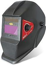 Máscara de Solda Auto Escurecimento Automática com Bateria Lítio MASAE 02-NOLL-180,0003
