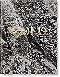 Sebastião Salgado. Gold: Mine d'or Serra Pelada (Fotografia)