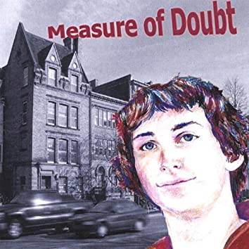 Measure of Doubt