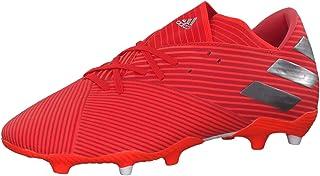 adidas Nemeziz 19.2 FG, Chaussure de Football Homme