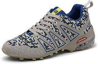 Suchergebnis auf für: 56 Herren Schuhe: Schuhe