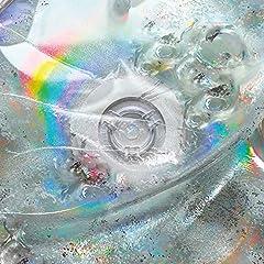 (sic)boy「Set me free feat.JUBEE」の歌詞を収録したCDジャケット画像
