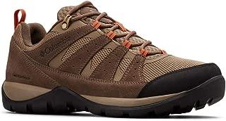 Best nike hiking shoes waterproof Reviews