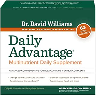 Best total body vitamins Reviews