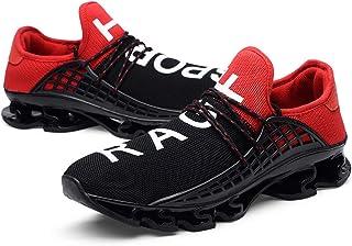 Amazon.es: zapatillas deportivas adolescente